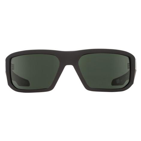Spy Sunglasses MCCOY Polarized 673012973864