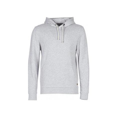 Esprit 029EE2J015-042 men's Sweatshirt in Grey