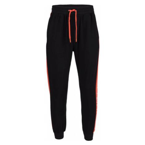 Calvin Klein JOGGER - Men's sweatpants