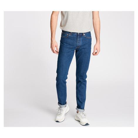 A.P.C. Petit New Standard Jeans Dark Blue