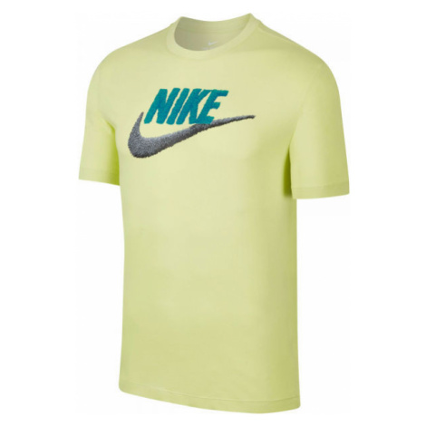 Nike NSW TEE BRAND MARK M - Men's T-shirt