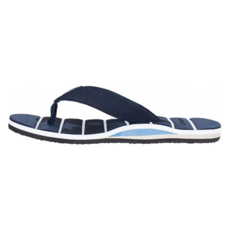 O'Neill FM ARCH FREEBEACH SANDALS dark blue - Men's flip flops