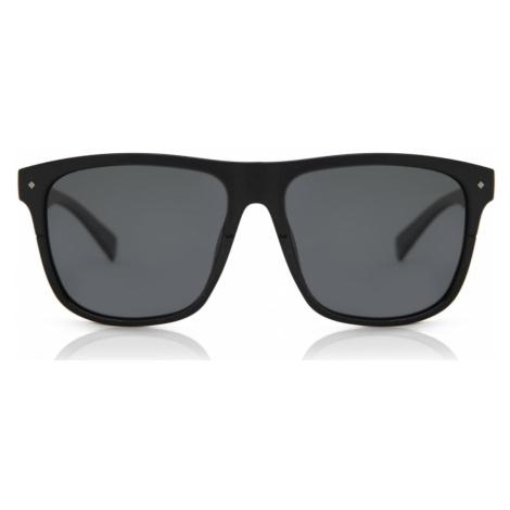 Men's sunglasses Polaroid