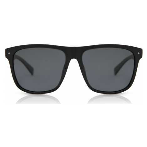 Polaroid Sunglasses PLD 6041/S Polarized 807/M9