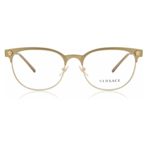 Versace Eyeglasses VE1268 1465