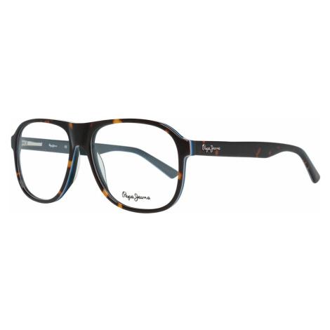 Pepe Jeans Eyeglasses PJ3281 C2