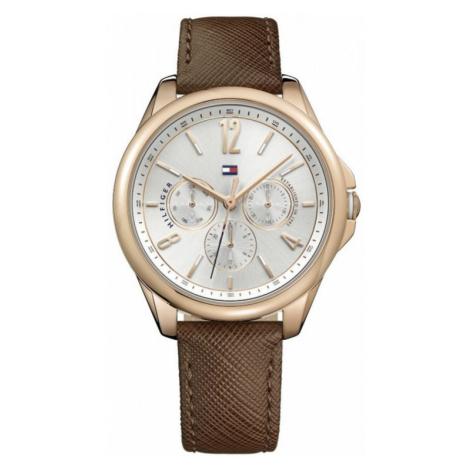 Tommy Hilfiger Savannah Watch 1781823