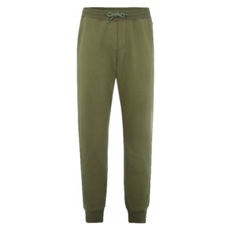 O'Neill LM SKYLINE JOGGER PANTS green - Men's sweat pants