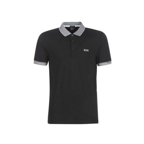 Men's polo shirts Hugo Boss