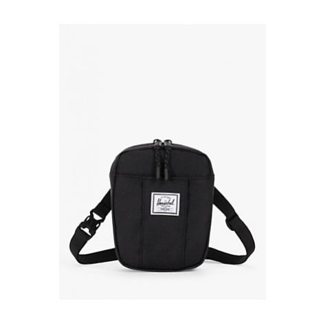 Herschel Supply Co. Cruz Crossbody Bag, Black