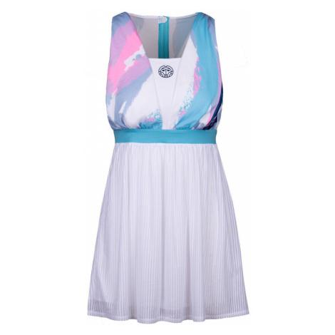 Ankea Tech 2in1 Dress Women