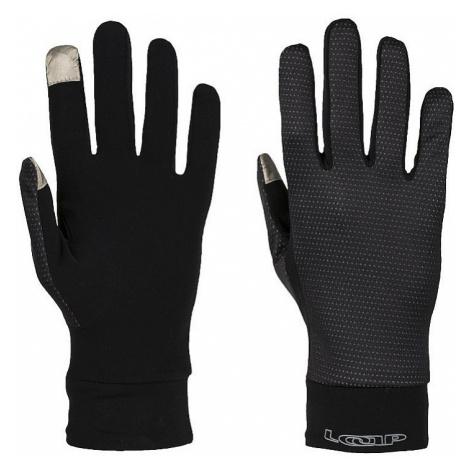 glove Loap Rudama - V21V/Tap Shoe