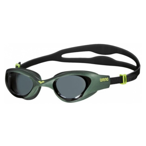 Arena THE ONE - Swimming goggles