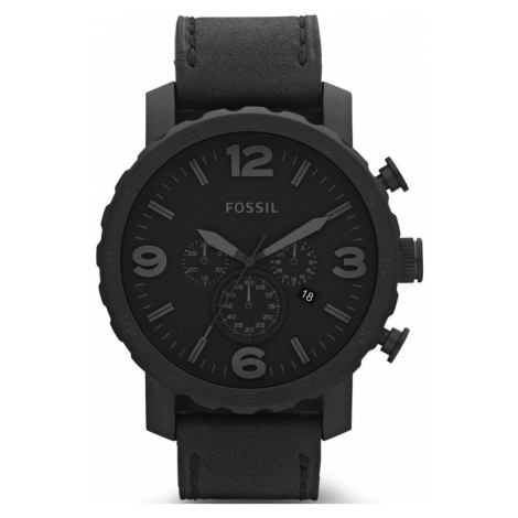 Fossil Watch Nate Mens