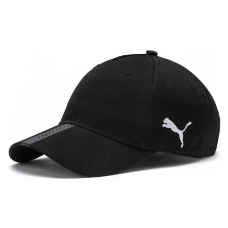 Puma LIGA CAP black - Baseball cap