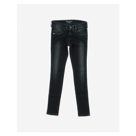 Pepe Jeans Kids Jeans Black
