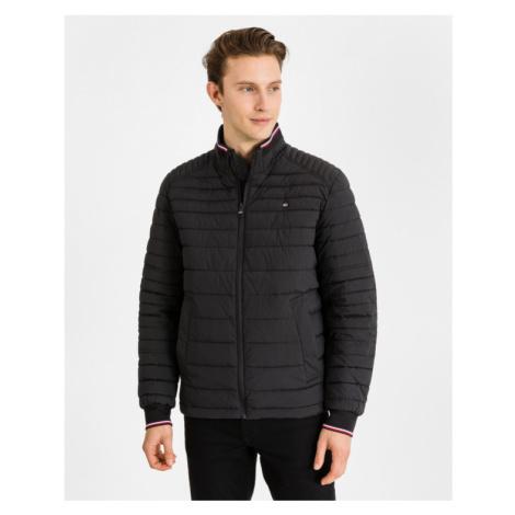 Men's jackets Tommy Hilfiger