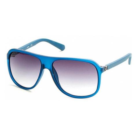 Guess Sunglasses GU 6876 91B