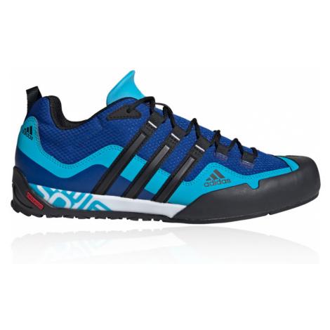 Adidas Terrex Swift Solo Walking Shoes - AW20