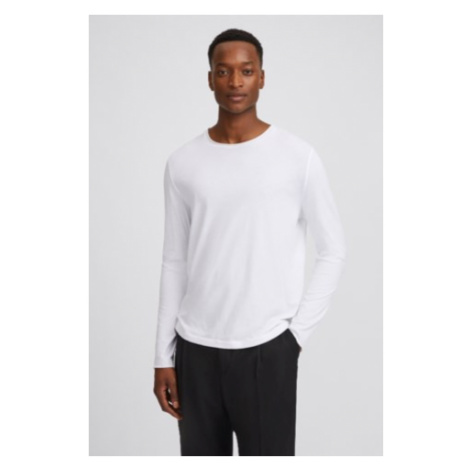 Roll Neck Longsleeve Filippa K