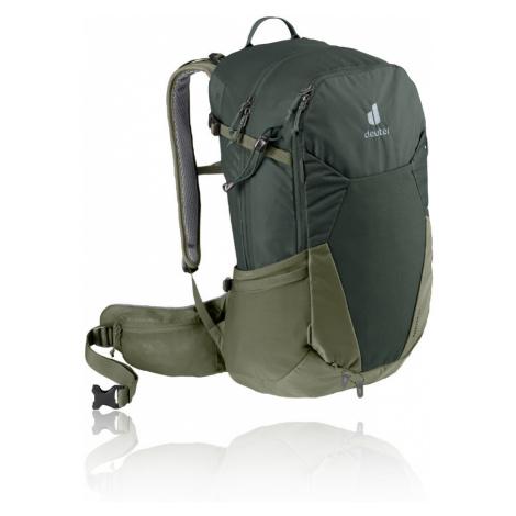 Deuter Futura 27 Backpack - SS21