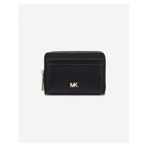 Michael Kors Mott Small Wallet Black