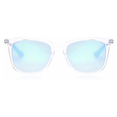Ray-Ban Junior Sunglasses RJ9063S 7029B7