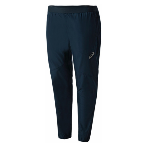 Visibility Training Pants Men Asics