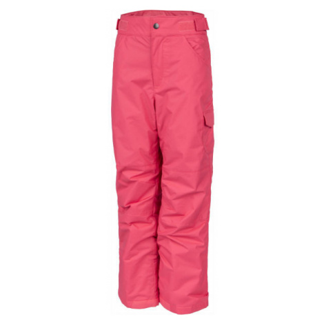 Girls' sports clothes Columbia