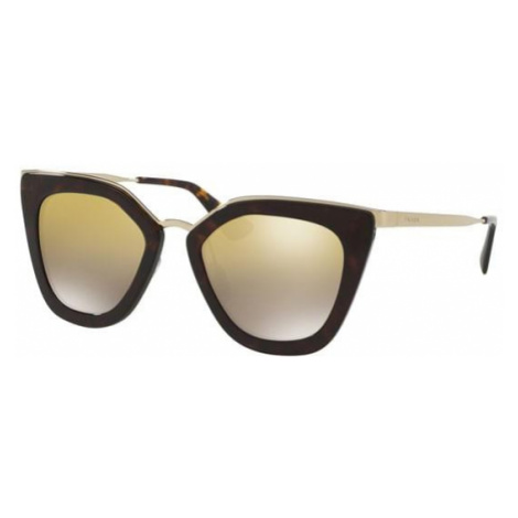 Prada Sunglasses PR53SS CINEMA EVOLUTION 2AU6O0