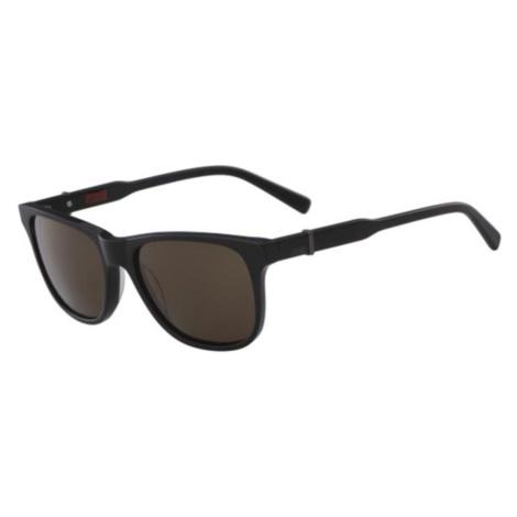 Liu Jo Sunglasses LJ701S 001