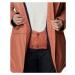 Columbia Mount Bindo™ Jacket Orange