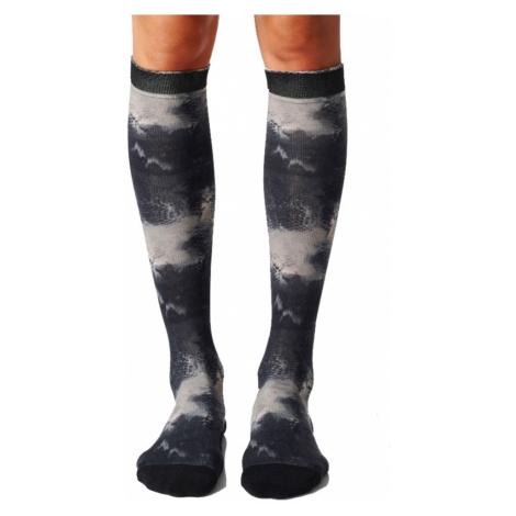 Adidas Climalite Knee WG Women's Compression Socks