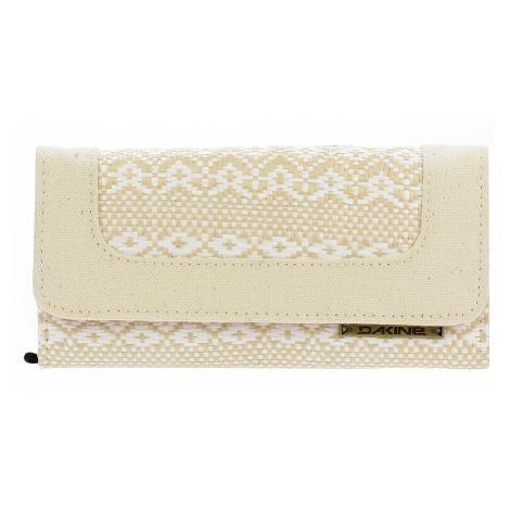 wallet Dakine Penelope - Sand Dollar