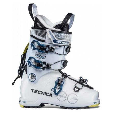 Tecnica ZERO G TOUR W - Women's touring boots