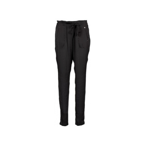 Lola PARADE women's Trousers in Black