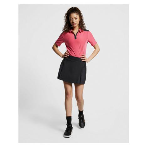 Nike Skirt Black