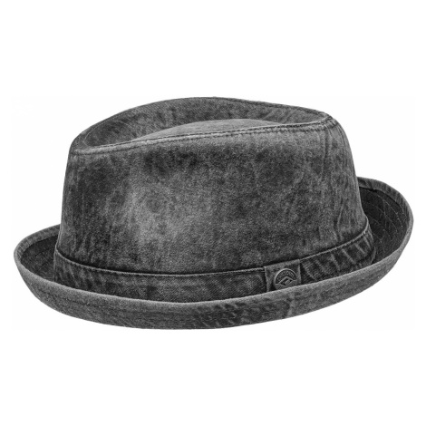 Chillouts Sligo Hat Hat anthracite
