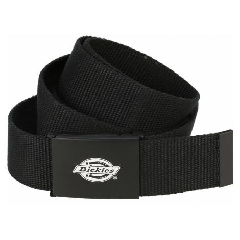 belt Dickies Orcutt - Black