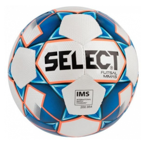 Equipment for ball sports Select