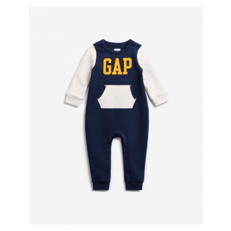 GAP Kids Jumpsuit Blue