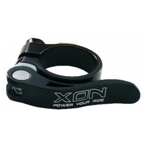Xon XSC-08 RYCHLO 31,8 - Seat post collar