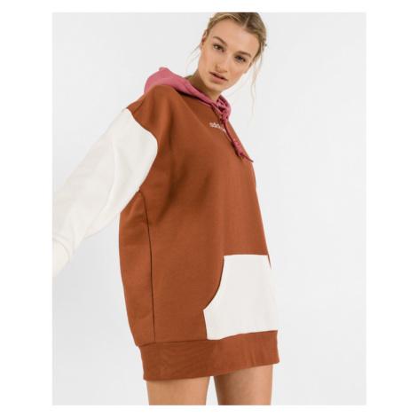 adidas Originals Dress Brown