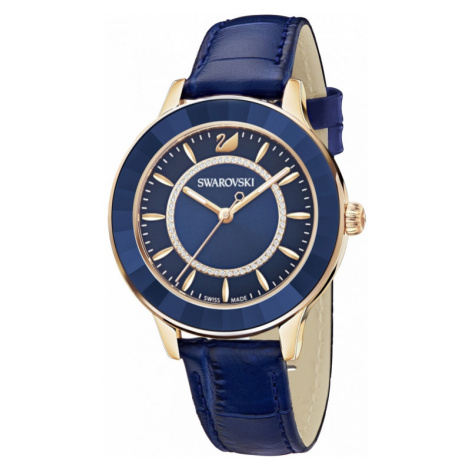 Swarovski Watch 5414413
