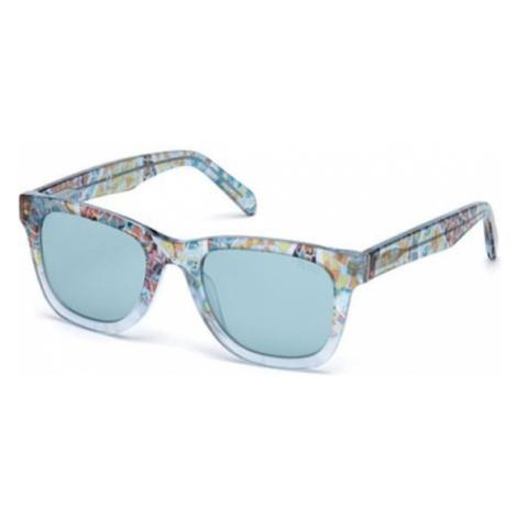 Emilio Pucci Sunglasses EP0054 92X