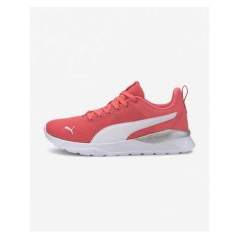 Puma Anzarun Lite Sneakers Red