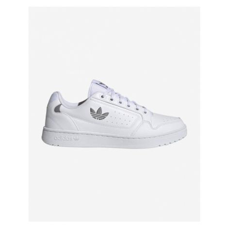 adidas Originals NY 90 Sneakers White