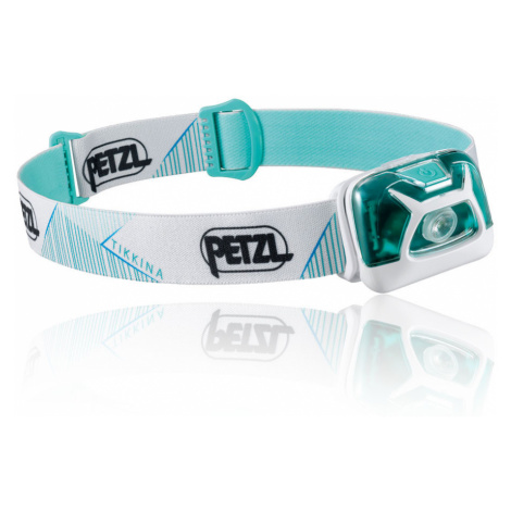 Petzl Tikkina Headlamp - AW20