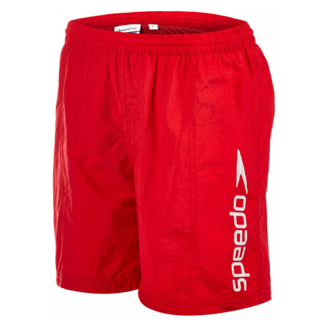 "Boys Boys' Challenge 15"" Swim Short Speedo"