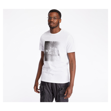 The North Face Xrx Tee White
